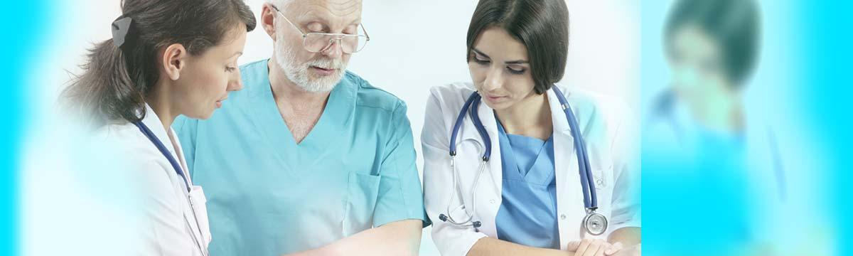 comment devenir anesthesiste reanimateur Quand comment  combien  quelle formation pour devenir infirmier anesthésiste  pour devenir infirmier anesthésiste il faut être titulaire d'un iade.